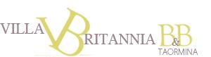 Villa Britannia